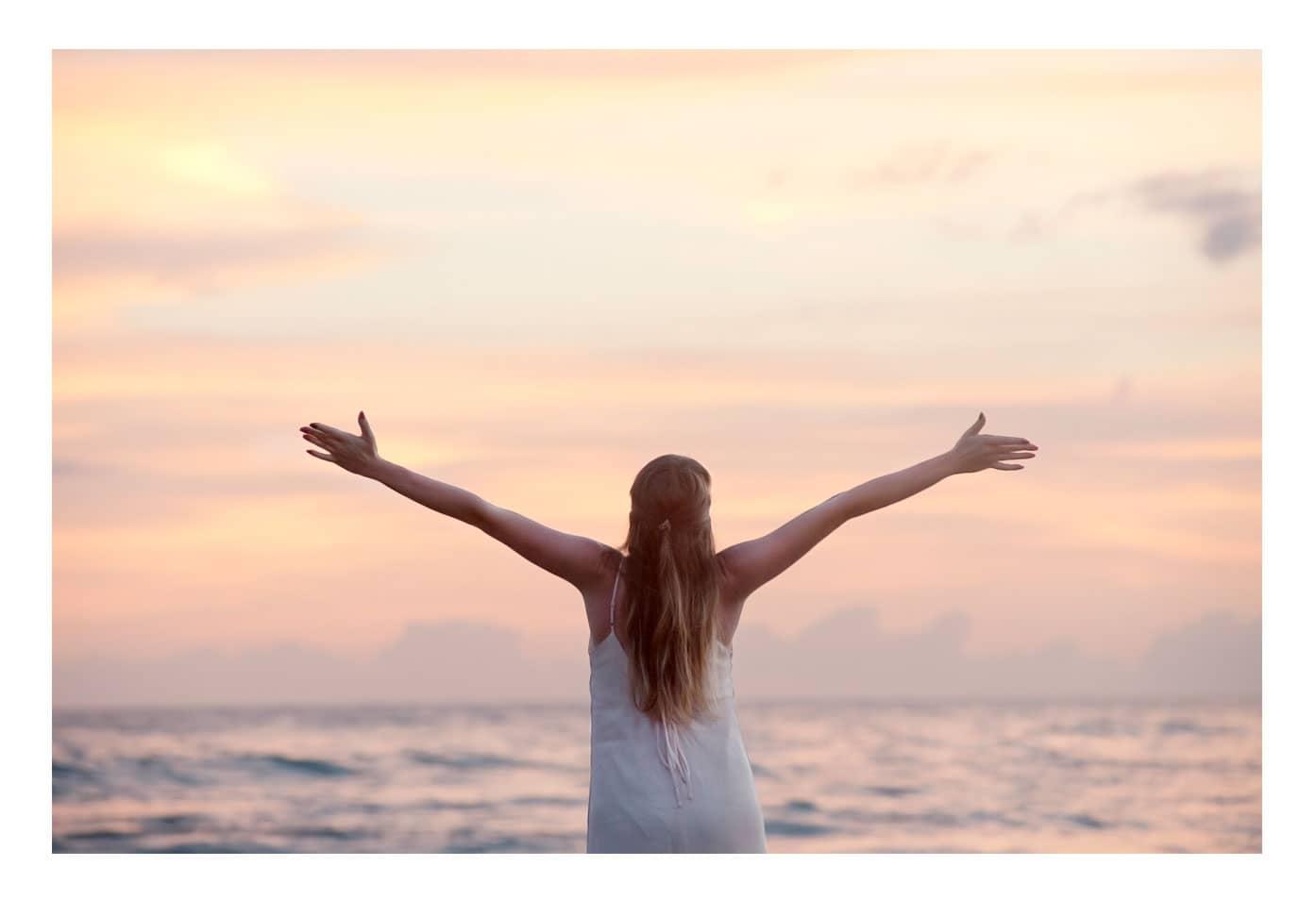 https://anabelendepablo.com/wp-content/uploads/2020/11/psicologa-piscoterapeuta-psicologos-madrid-ana-belen-de-pablo-consulta-psicologica