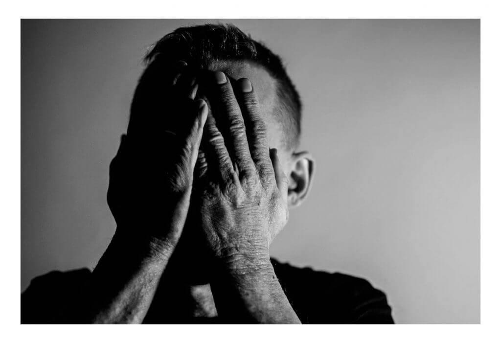 Psicólogos Madrid. Psicóloga - Psicoterapeuta en Madrid. Miedo. Sanar sufrimiento. Ana Belén de Pablo